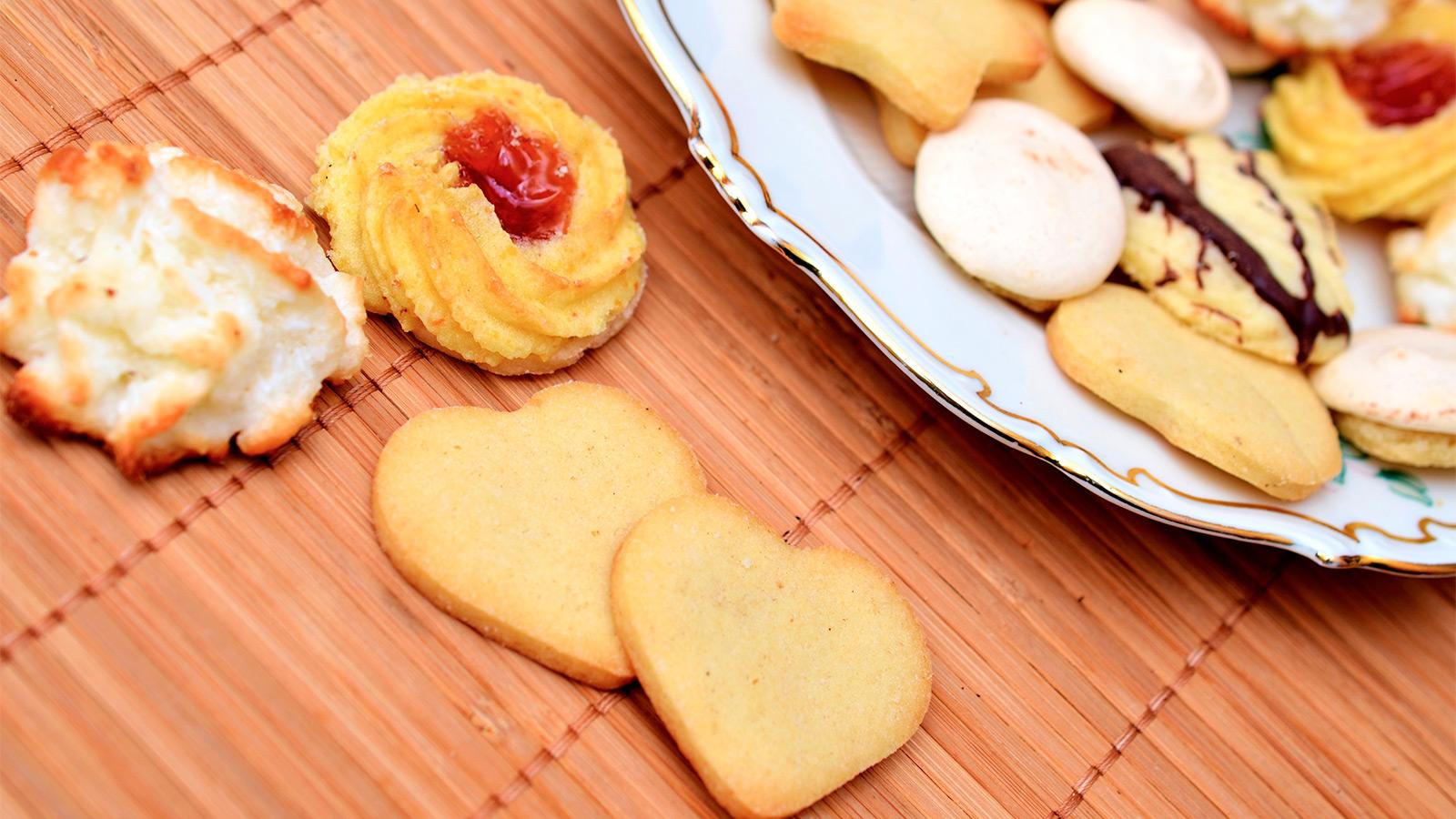 bg-biscoitos