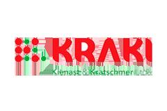 parceiros-_0000_kraki