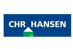 parceiros-_0004_chr-hansen