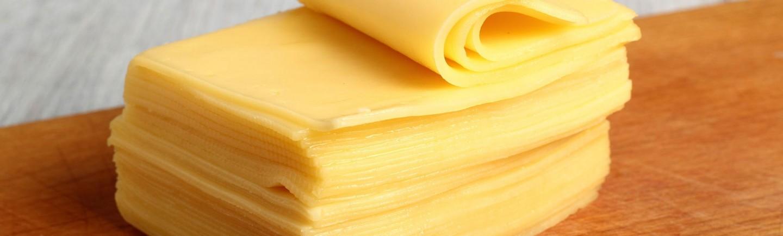 foto-queijo-prato-1900x573