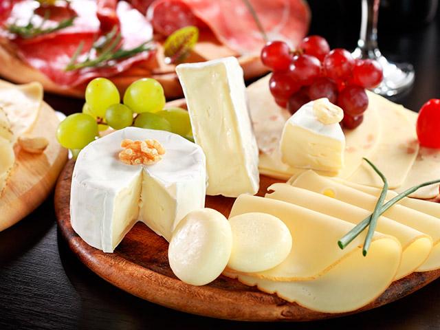 cultlacteas-queijos