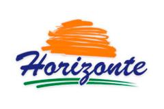 parceiros-_0006_horizonte