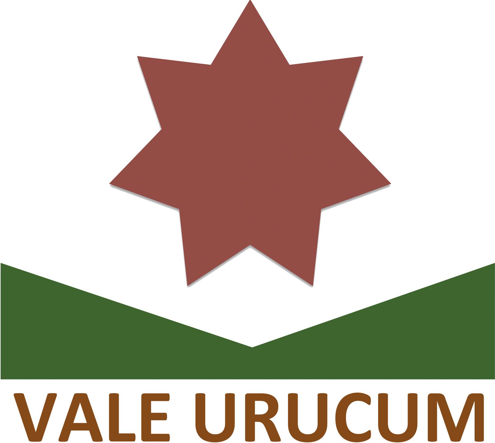vale urucum